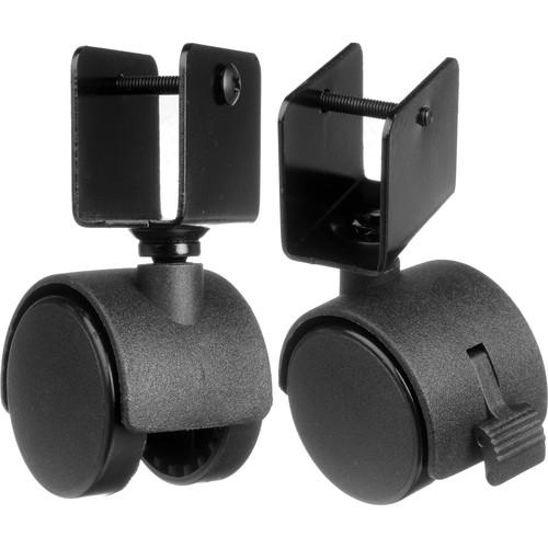 Oklahoma Sound Caster Kit for #222 Full-Floor Lectern