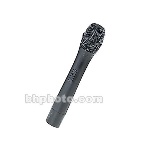 Oklahoma Sound PRA-5 Wireless Handheld Microphone