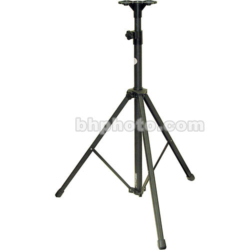 Oklahoma Sound Aluminum Tripod for the 6000 & 7000 PS Series