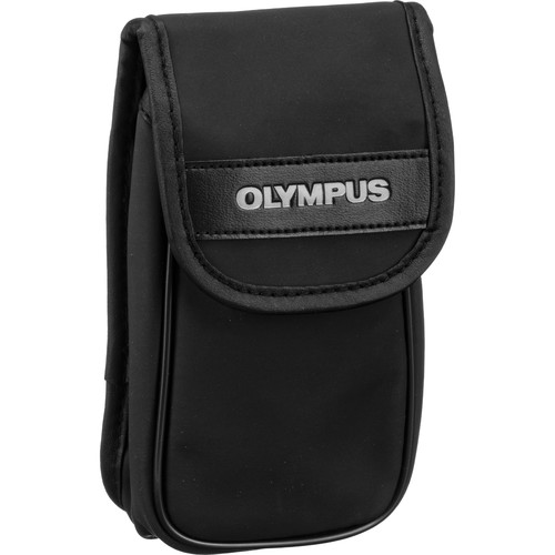 Olympus Compact Soft Camera Case