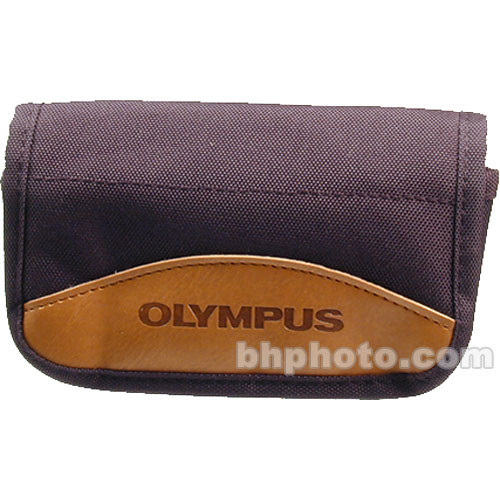 Olympus Ultra Compact Case