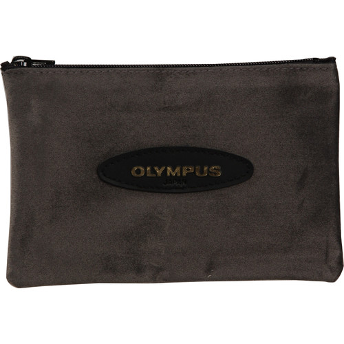 Olympus 35mm Stylus Soft Case