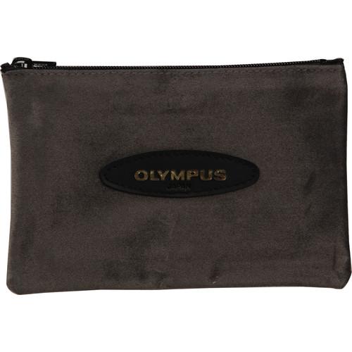 Olympus 35mm Stylus Soft Case