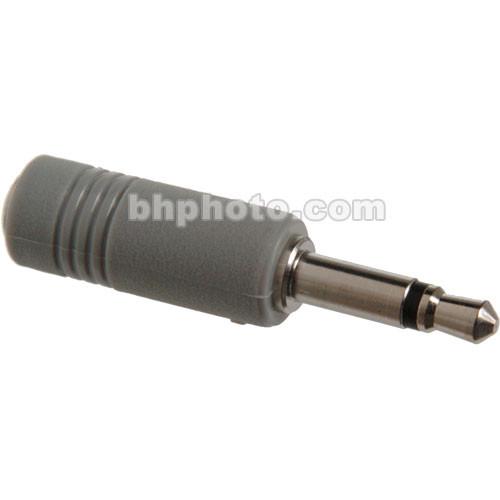 Olympus PA3 Plug Adapter