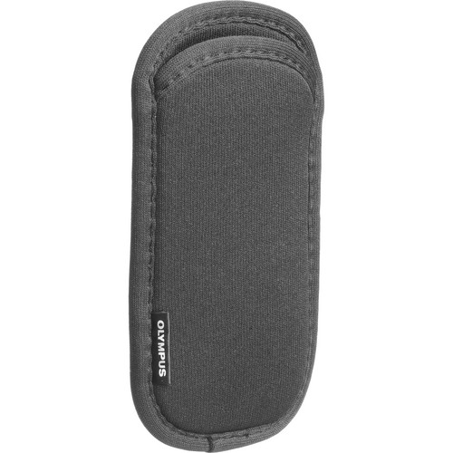 Olympus CS-125 Soft Case