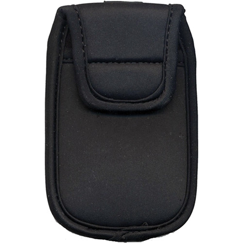 Olympus Carry Case for the DP-10 (Black)