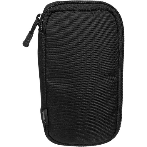 Olympus CS-128 Case for LS Series Recorders