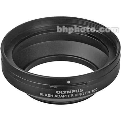 Olympus FR-100 Adapter Ring
