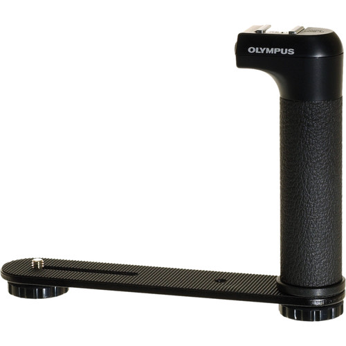 Olympus FL-BK01 Flash Bracket