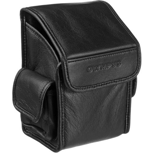 Olympus 200766 Soft Case