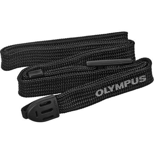 Olympus Neck Strap