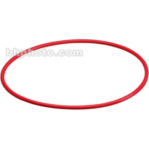 Olympus Front Lid O-Ring for PFL-01