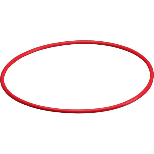 Olympus POL-037A O-Ring for PT-037 (Front Lid)