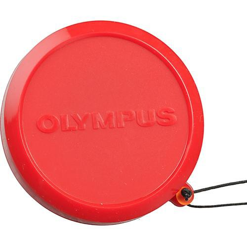 Olympus PRLC-09 Port Cap for PT-042 Housing (Replacement)