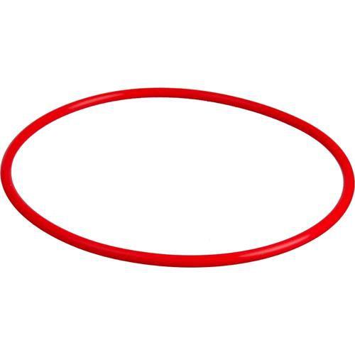Olympus POL-042 O-Ring for PT-043 & PT-042 Housings