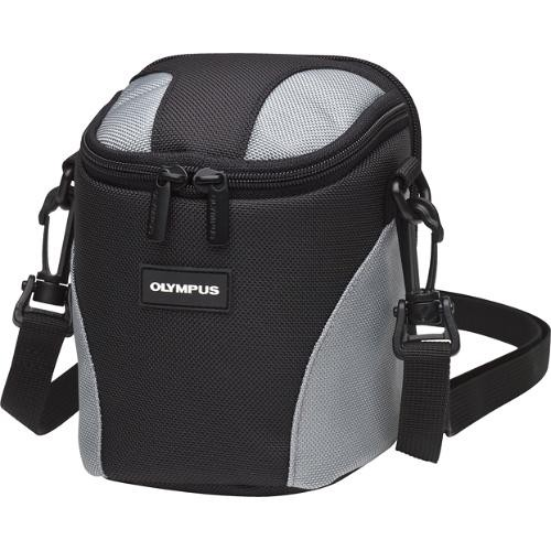 Olympus Nylon Ultra Zoom Case