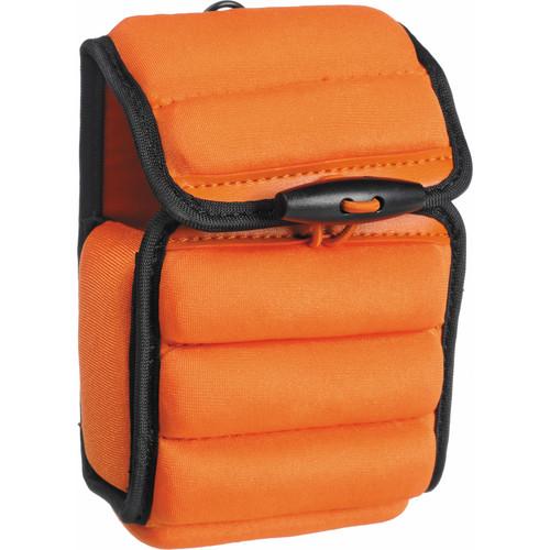 Olympus Float Case (Orange)