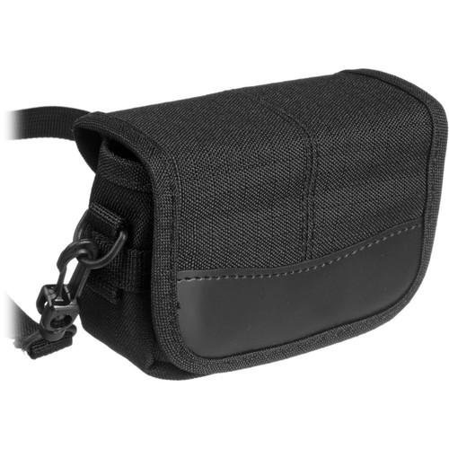 Olympus Mini Shoulder Bag Horizontal