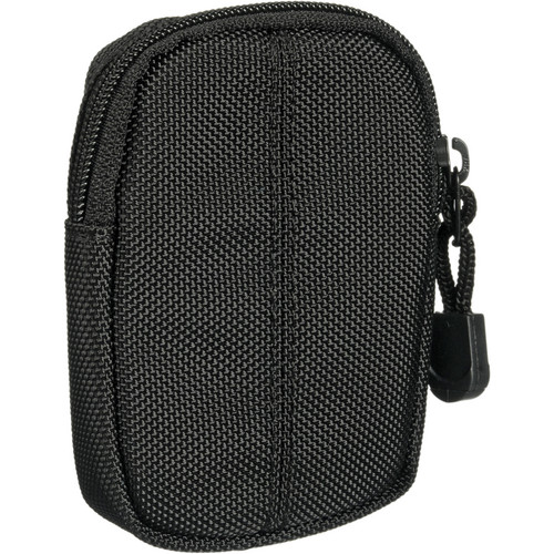 Olympus Nylon Compact Camera Sport Case (Black)