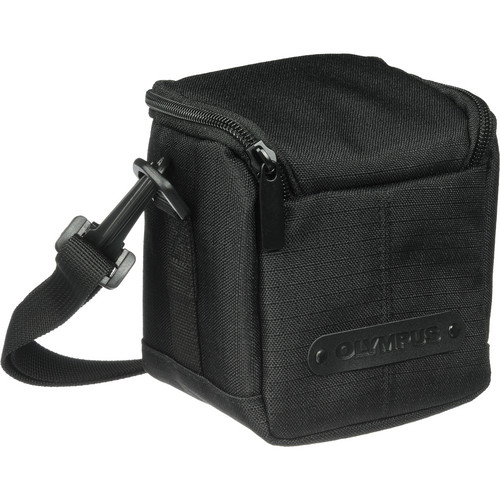 Olympus Ultra Zoom Shoulder Case (Black)