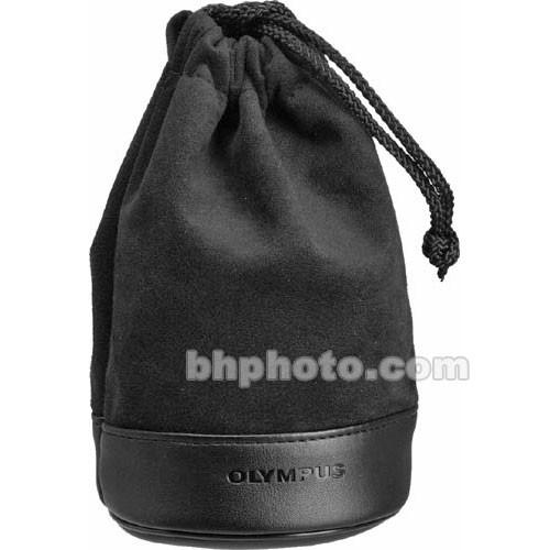 Olympus LSC-0918 Lens Carry Case