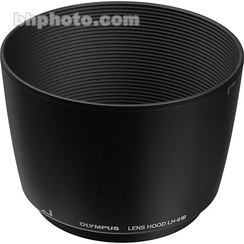 Olympus LH-61B Lens Hood