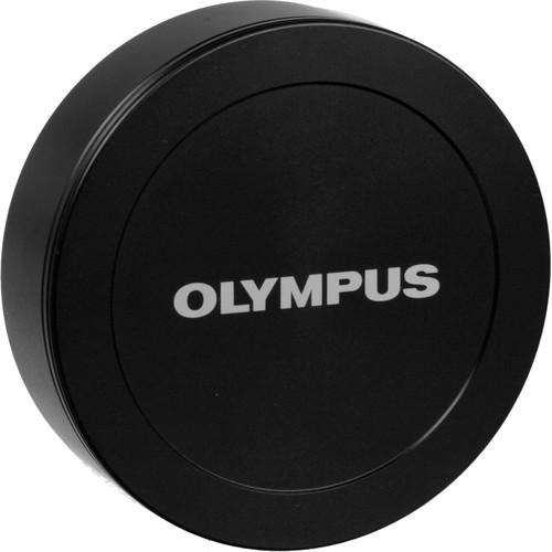Olympus LC-87 87mm Lens Cap