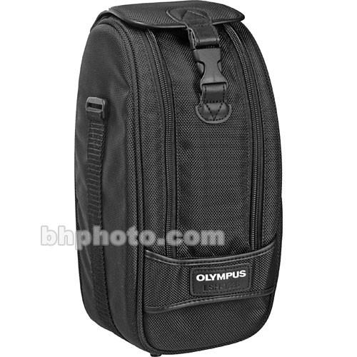 Olympus LSH-1326 Lens Case