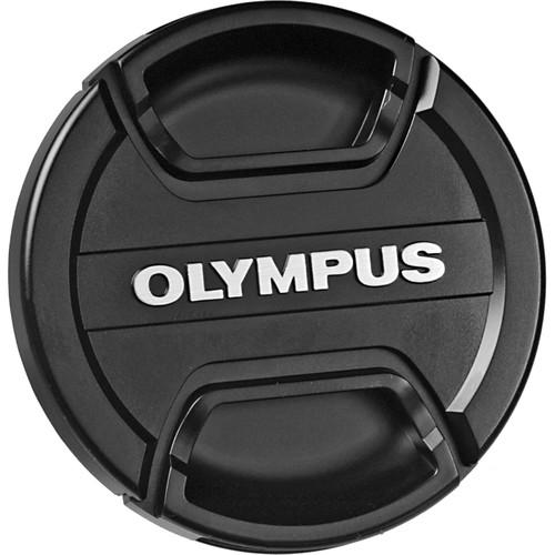 Olympus Replacement 77mm Lens Cap