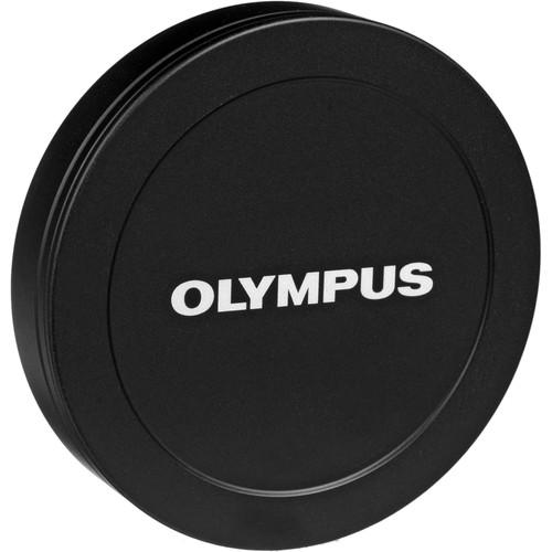 Olympus LC-74 Lens Cap