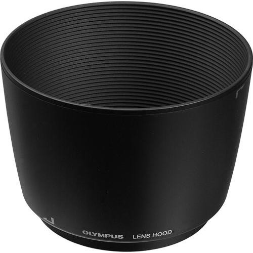 Olympus LH-70C Lens Hood for 50-200mm f/2.8-3.5 SWD