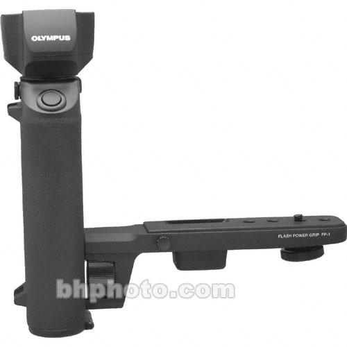 Olympus FP-1 Flash Power Grip