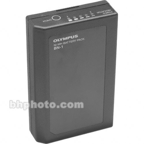 Olympus BN-01 Battery Pack