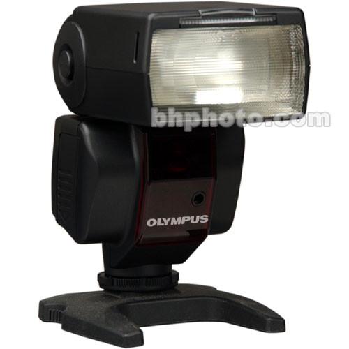 Olympus FL-36 Flash