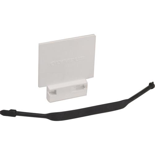 Olympus FS-FLRA1 Reflector Adapter