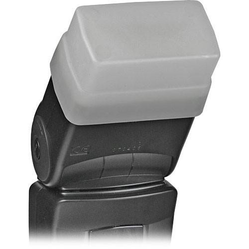 Olympus FS-FLBA1 Flash Diffuser for FL-50 Flash