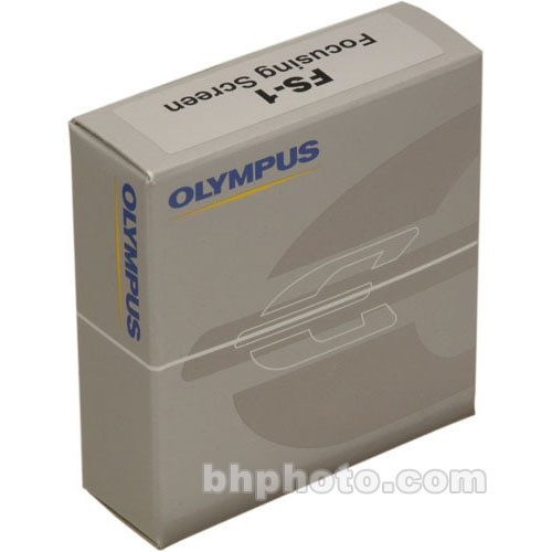 Olympus FS-1 Standard Focusing Screen