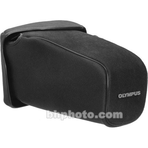 Olympus CS3-SH Semi-Hard Case