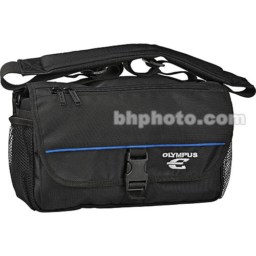 Olympus E System Travel Bag