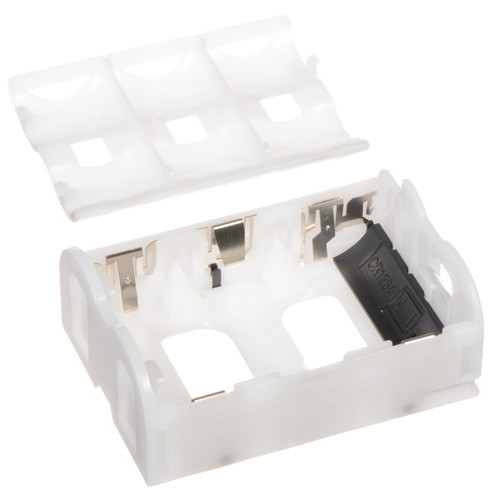 Olympus PS-LBH1 W Battery Holder