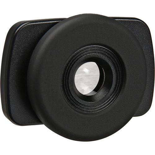 Olympus ME-1 Magnifier Eyecup