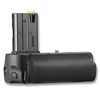 Olympus HLD-4 Power Battery Holder for the E3 Digital Camera