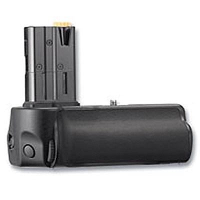 Olympus HLD-4 Power Battery Holder for the E3 Digital Camera