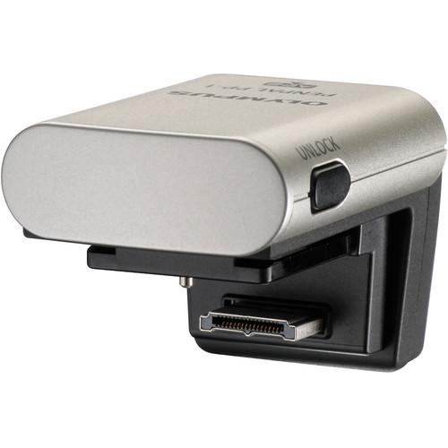 Olympus Penpal Cube Bluetooth