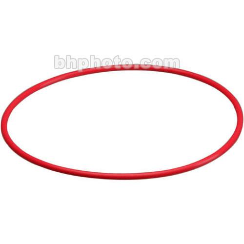 Olympus POL-E01B O-Ring for PT-E01(Rear Lid)