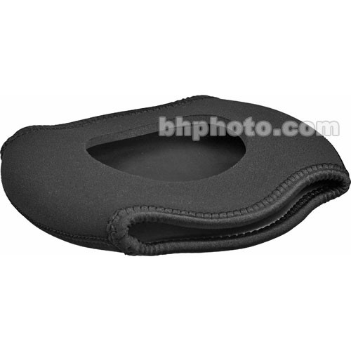 Olympus Front Port Cap for PPO-E04 (Replacement)