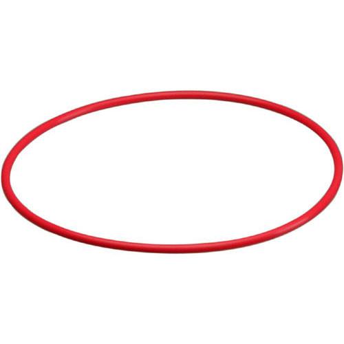 Olympus POL-E03B O-Ring for PT-E03 (Rear Lid)