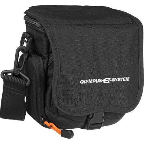 Olympus D-SLR Gadget Bag