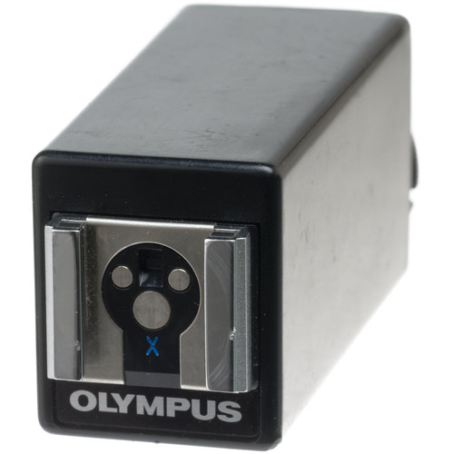 Olympus Flash Extender T for T-Series Flashes