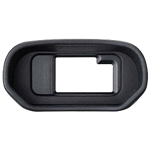 Olympus EP-11 Detachable Eyecup